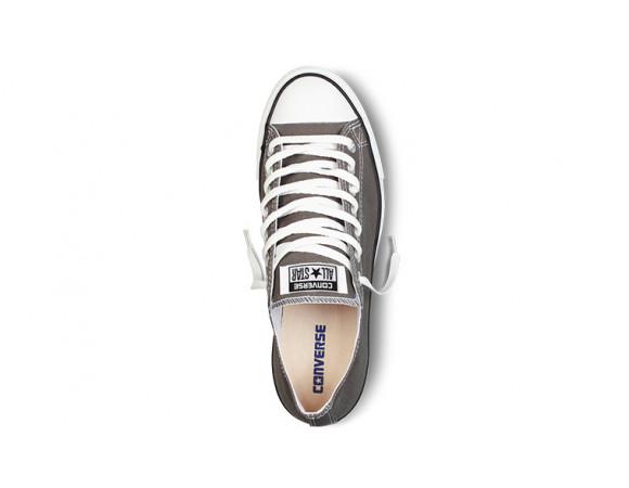 Converse All Star Laag online bij   Sneakerdiscounter.nl