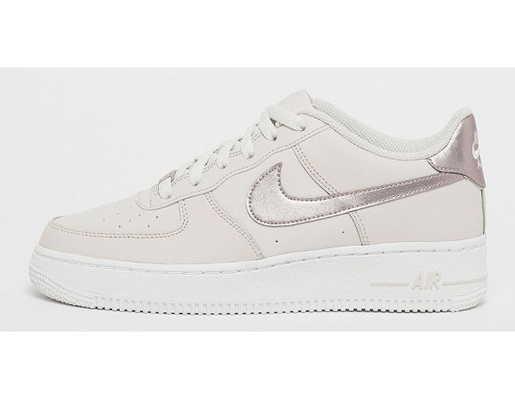 Bestel de Nike Air Force 1 Wit Online Bij | Sneakerdiscounter.nl