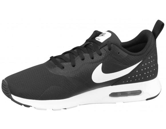 b314f088ace Nike Air Max Tavas Sneakers Grijs   Sneakerdiscounter.nl