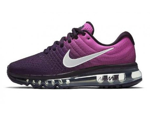 nike air max 2017 dames enschede