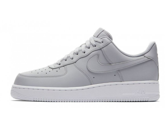 nike air force 1 dames beige|nike air force 1 dames beige online