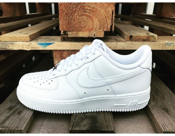 nike air force 1 hoog blauw coupon code for 73349 c75d8