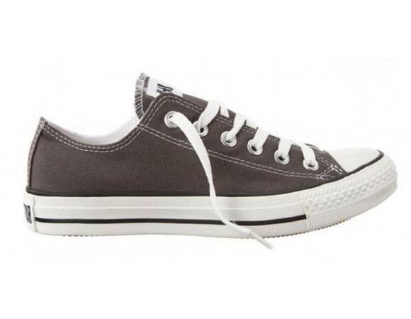 converse all stars wit laag 39