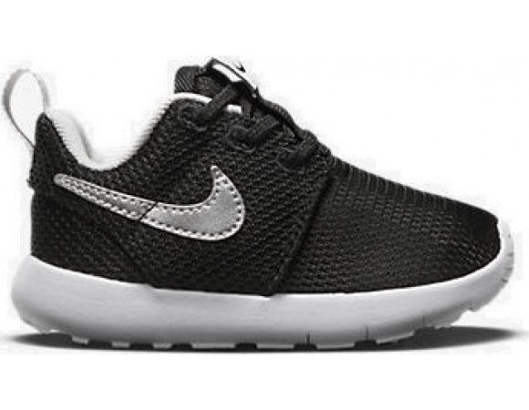 separation shoes 2a442 a3200 Bestel de Nike Roshe One Baby Online   Sneakerdiscounter.nl