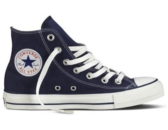 converse all stars hoog 3e72db