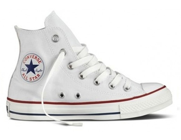converse all stars hoog dames