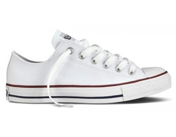 48723ccd114 Converse All Star OX online bij | Sneakerdiscounter.nl