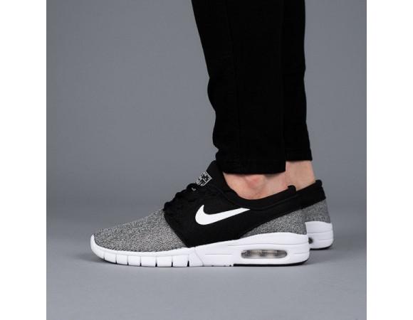 Bestel De Nike SB Stefan Janoski Max Groen