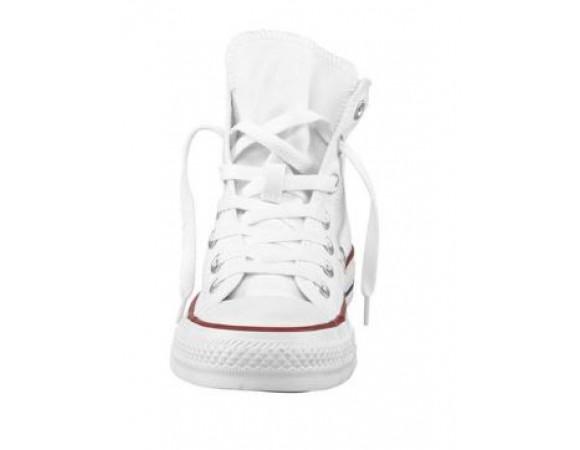 Converse All Star Hoog online bij   Sneakerdiscounter.nl