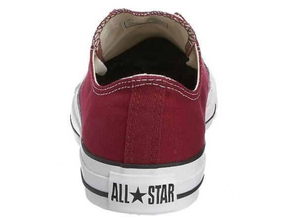afd91d4702d Converse All Star Laag online bij | Sneakerdiscounter.nl