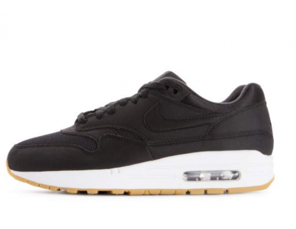 nike air max dames morgen in huis