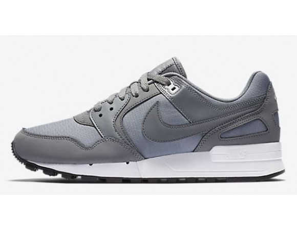 nike air pegasus dames 89