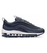 Nike Air Max 97 PE Blauw Sneakers
