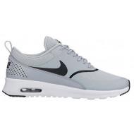 Nike Air Max Thea Grijs