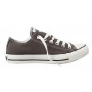 2f1990a951b Converse All Star Laag online bij | Sneakerdiscounter.nl