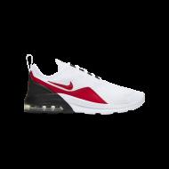 Nike Air Max Motion 2 Sneakers Kids