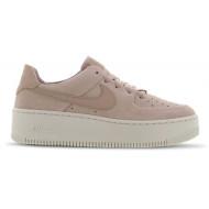 Nike Air Force 1 Sage - Dames Sneakers