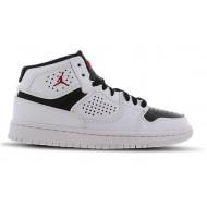 Nike Jordan Access Sneakers Junior