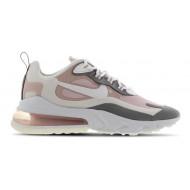 Nike Air Max 270 React Sneakers Roze
