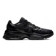 Nike Air Max Fusion Sneakers - Kids - Zwart