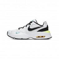 Nike Air Max Fusion Sneakers Kids