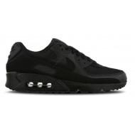 Nike Air Max 90 Heren - Zwart