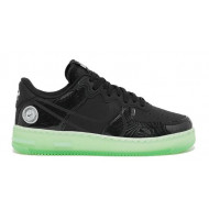 Nike Air Force 1 React LV8 Sneakers
