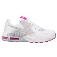 Nike Air Max Excee Sneakers - Dames