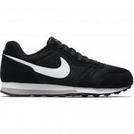 Nike MD Runner 2 Sneakers - Kids