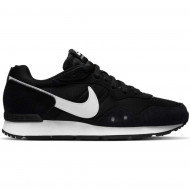Nike Venture Runner Sneakers - Dames