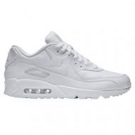 Nike Air Max 90 Essential Wit