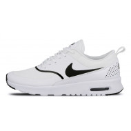 Nike Air Max Thea Sneakers Wit