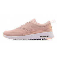 Nike Air Max Thea Premium Dames Sneakers