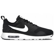 Nike Air Max Tavas Sneakers Zwart Wit
