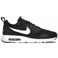 Nike Air Max Tavas Sneakers Zwart Wit