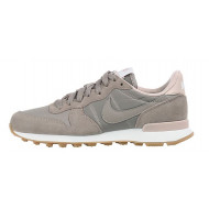 Nike W Internationalist Beige
