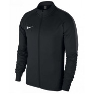 Nike Dry Academy 18 Trainingsjack Zwart