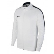 Nike Dry Academy 18 Trainingsjack Wit