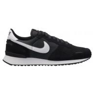 Nike Air Vortex Zwart Wit
