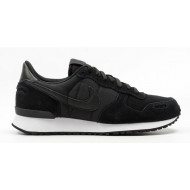 Nike Air Vortex Leather Zwart