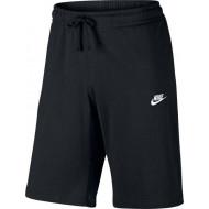 Nike Sportswear Heren Short