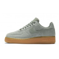 Nike Air Force 1 '07 Dames Mica Green