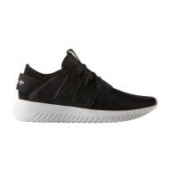 Adidas Tubular Viral Core Black