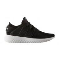 Adidas Tubular Viral Core Black