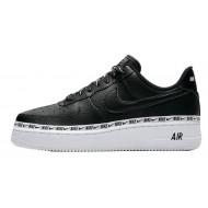 Nike Air Force 1 '07 Laag Ribbon Pack Sneakers