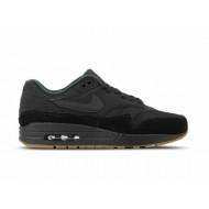 Nike Air Max 1 Zwart