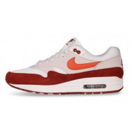 Nike Air Max 1 Sneakers Sail Vintage