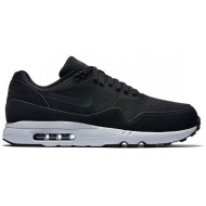 Nike Air Max 1 Ultra 2.0 Essential Black/ Wolf Grey