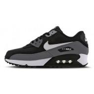 Nike Air Max 90 Essential Black Cool Grey