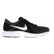 Nike Revolution Dames 4 Sportschoenen